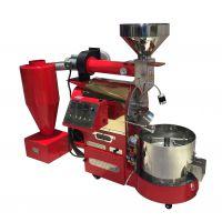 东亿12KG咖啡豆烘焙机 商用咖啡烘焙机 烘豆机 厂家直销