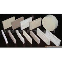 供应各种规格红外线陶瓷板(图)