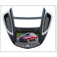 供应雪佛兰15款新赛欧科鲁兹新景程专用DVD导航车载GPS导航仪 厂家直销 4S店专供