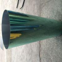 进口镜面铝 美铝 意铝 德国安铝 进口氧化镜面铝板 现货