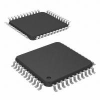 供MC908GP32CFBE,FREESCALE原装正品,封装QFP44,MC908GP32CFBE