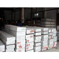 供应304不锈钢扁钢、不锈钢销售