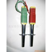 供应拉丝模 超声波抛光机  磁致伸缩换能器