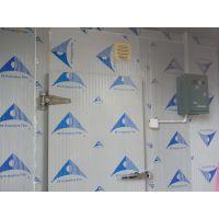 专业冷库安装公司|冷库安装报价