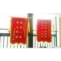 杭州口碑的诚信通代运营 阿里巴巴代运营有没有效果 诚信通托管费用 13291800845