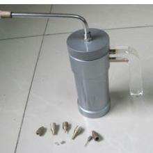 JNT-300液氮枪/液氮笔/液氮祛斑仪/冷冻祛斑笔 9个头 300ml