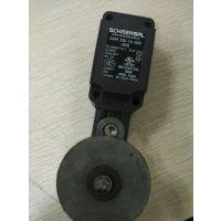 Z4VH336-11Z-M20-1058德国行程开关热销中