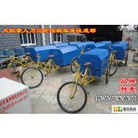 成都人力三轮车,成都彭州邛崃垃圾三轮车,彭州环卫人力垃圾车
