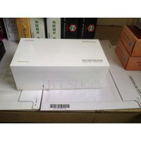 生产优质130抽/150抽/120抽/180抽广告盒抽纸巾,盒抽广告纸巾,盒装广告纸巾
