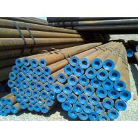 天钢管线管,159x15管线管,甲烷钢管产品,