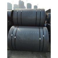 湖北集装箱钢哪里有卖丨宝钢耐候钢代理 丨SPA-H集装箱钢板厂家