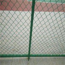 旺来格宾石笼网箱 pvc铅丝笼 钢筋石笼挡土墙
