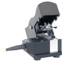 中西ZXJ光纤耦合夹钳 型号:BWX-FOD5503库号:M355379