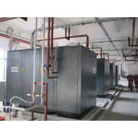 天津供应阿特拉斯螺杆式压缩机|GA132空气压缩机 132kw螺杆式空压机 阿特拉斯空压机配件