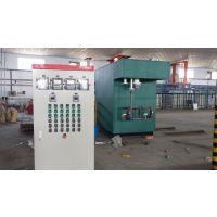 电镀废水处理回用设备,工业废水处理回用设备,浙江中水回用设备