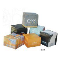 广州纸盒定做厂家_广州纸盒定做价格_优质广州纸巾盒定做厂家批发