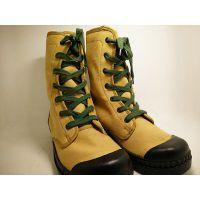 河南省休闲鞋、户外运动鞋、防穿刺鞋、森林防护靴、登山鞋、生产厂家