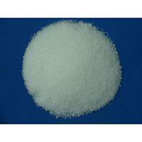 富民县聚丙烯酰胺、云南聚丙烯酰胺厂家、聚丙烯酰胺有效成分