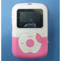 公司直销多款新款已上市米长条滑板MP3 迷你插卡 高清四核平板电脑
