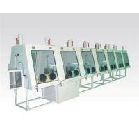 生产管理电瓶组装工具、电动车动力电池装配线、电瓶组装工具厂