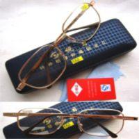 复古金属眼镜框|近视镜框男|丹阳眼镜厂一件代发