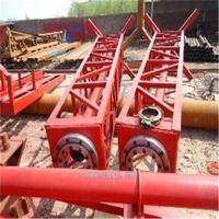 定做12米布料机、汕头布料机、孟村琒辉建筑机械管件厂
