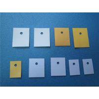 西安耐磨陶瓷片、鲁宇机械、耐磨陶瓷片供应