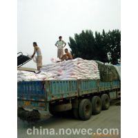 吉林石化聚乙烯DFDA7042线性北京现货