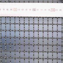 轧花网放加工 铁丝网的型号 小轧花网厂家