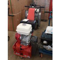 庆安制造QXB-250 内燃路面铣刨机 电动路面铣面机厂家直销