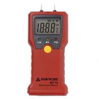 供应安博Amprobe MT-10湿度计水分计