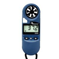 NK1000手持式风速仪,便携式风速测量仪