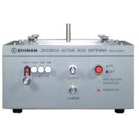 ZN30800A 有源鞭状天线 型号:ZN30800A