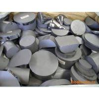 硅料出售 上海顾高能源长期出售废硅片废硅料碎硅料