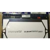 三星10.1寸液晶屏|LTL101AL06-W01屏|屏