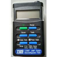 磁场强度测试仪HH/TES-1392