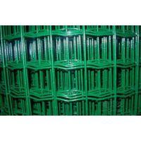 荷兰网 波浪网 pvc涂塑电焊网 浸塑围栏荷兰网价格 仝盟丝网厂家直销18256092290
