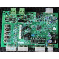佳力图机房空调主板控制板13系列