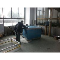 不锈钢焊接加工不锈钢桶体壳体焊接加工