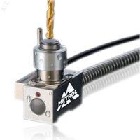 原装日本美德龙对刀仪CNC加工中心等数控机床对刀仪TM26D-2-3-02