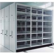 专业生产各种架 密集架 手动密集架 电动密集架