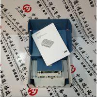 供应【3HAC17484-10 旋转交流电机】中海德现货臻品数量有限