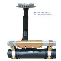 南陵虹吸排水雨水管设计安装公司电话
