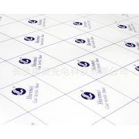 长沙伸美厂家专业批发大量亚克力板迷你字水晶标识工艺品