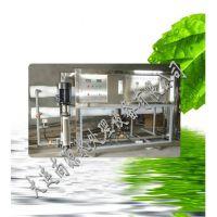 大连原水处理设备/大连无负压供水设备/大连工业高纯水设备