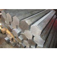 2A11铝合金性能介绍 2A11铝板价格