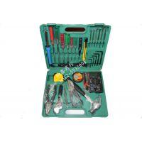 贝斯特27件家用工具套装 家装维修 五金工具包组套手动工具