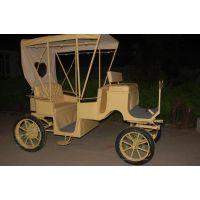 迷你矮马车YC-EC0010型/休闲车/公园马车/儿童***爱玩的仿古小马车