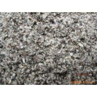 棉籽壳 玉米芯 棉渣 大豆皮 玉米粉 麦麸 棉皮 出口颗粒