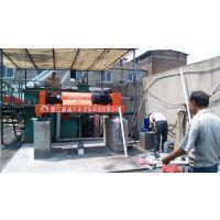 赣州造纸污泥脱水设备直销处